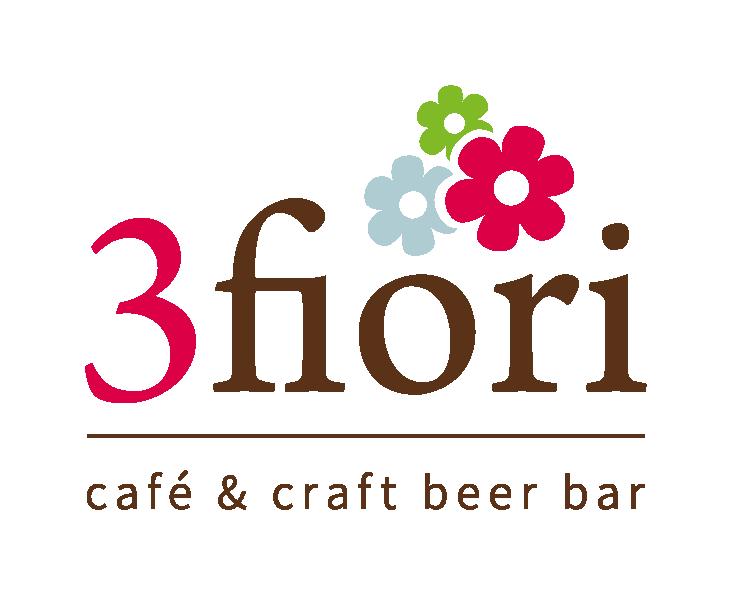 3fiori Brixen